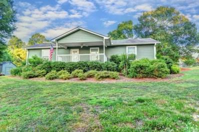 131 Piney Hill Bluff, Winder, GA 30680 - #: 8590092