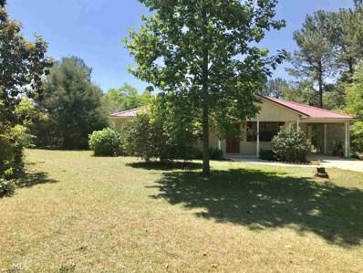 1889 Cool Springs Rd, Danville, GA 31017 - #: 8593424