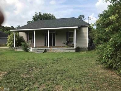 5015 Old Atlanta Rd Ga Hwy 3, Hampton, GA 30228 - #: 8594153