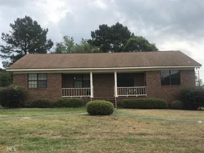113 East Dr, Statesboro, GA 30461 - #: 8595299