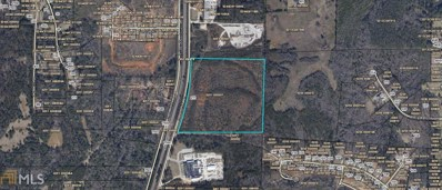 211 Industrial Dr, Hogansville, GA 30230 - #: 8597619
