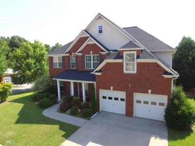 500 Rock Elm Dr, Auburn, GA 30011 - #: 8600757