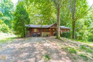 828 Old Magnolia Way, Canton, GA 30115 - #: 8605358