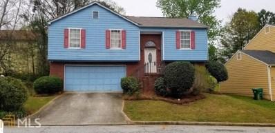 3463 Kingsbrooke, Decatur, GA 30034 - #: 8613287