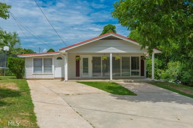 2042 Willow Rd, Gainesville, GA 30507 - #: 8618002