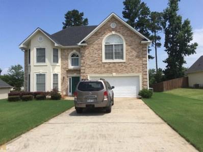 410 Homeplace, Stockbridge, GA 30281 - #: 8620891