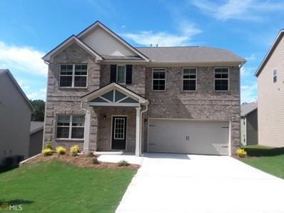 550 Dutchview Dr UNIT 28, Atlanta, GA 30349 - #: 8627038