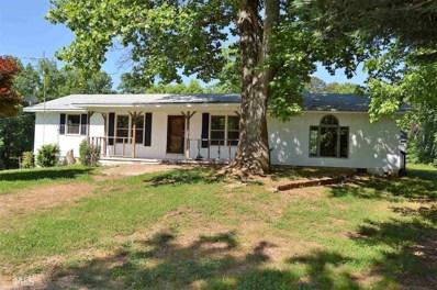 2022 Cool Springs Rd, Clarkesville, GA 30523 - #: 8631397