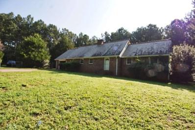 2254 SW Tucker Mill Rd, Conyers, GA 30094 - #: 8638331