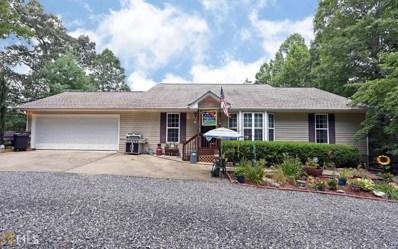 113 Forest Ridge, Blairsville, GA 30512 - #: 8641445