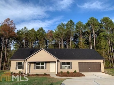 206 Shannon Ct UNIT 8, Thomaston, GA 30286 - #: 8648810