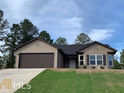 142 Tyler Ln UNIT 134, Thomaston, GA 30286 - #: 8648818