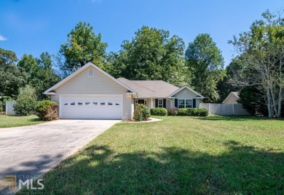 241 Tommy Irvin Rd, Mount Airy, GA 30563 - #: 8654356