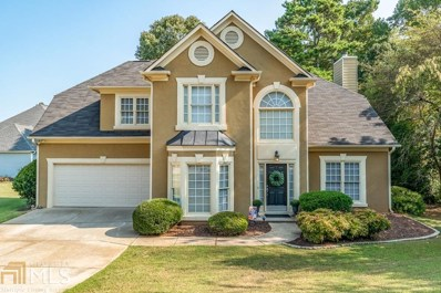 6294 Green Oak Ridge, Flowery Branch, GA 30542 - #: 8655288