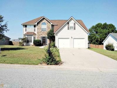 828 Kendall Park Dr, Winder, GA 30680 - #: 8655662