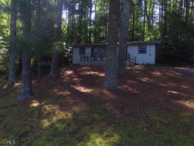 102 Hester Dr, Blairsville, GA 30512 - #: 8658391