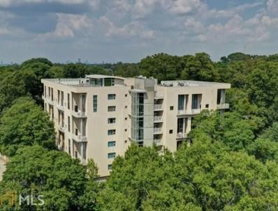 850 Ralph McGill Boulevard UNIT 19, Atlanta, GA 30306 - #: 8658840