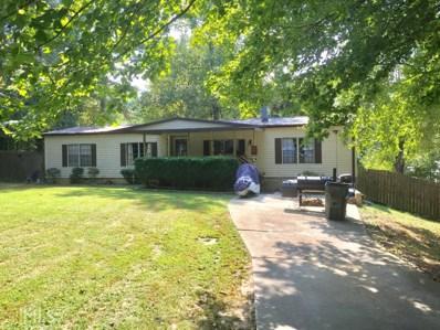 130 Valley Dr, Loganville, GA 30052 - #: 8659908