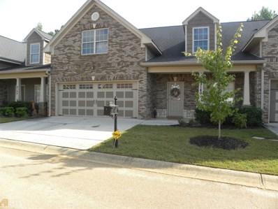 9140 Leverett Cir, Covington, GA 30014 - #: 8661472