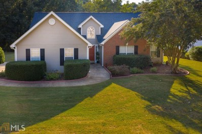 4672 Devencrest Ln, Buford, GA 30519 - #: 8662546
