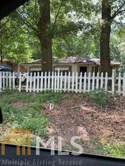 566 Woods Dr UNIT A, Atlanta, GA 30318 - #: 8663790
