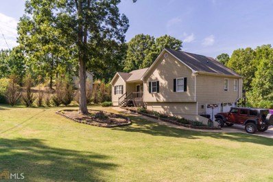 6627 Oak Farm Dr, Acworth, GA 30102 - #: 8666108