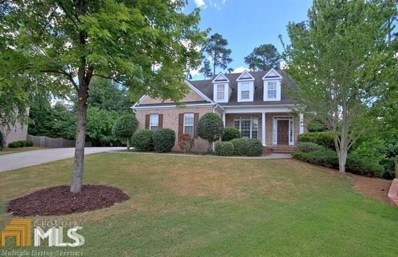 606 Skipping Rock UNIT 136, Peachtree City, GA 30269 - #: 8668768