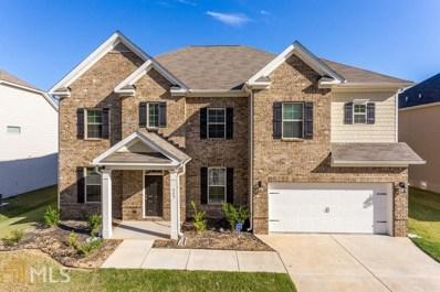 425 Hinton Chase Pkwy, Covington, GA 30016 - #: 8669218