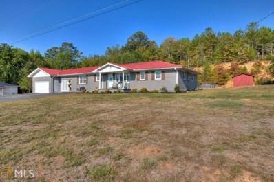 371 Old Dixie Hwy, Adairsville, GA 30103 - #: 8670357