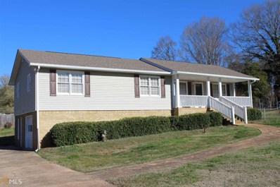4964 Janet Way, Powder Springs, GA 30127 - #: 8673355