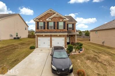7750 Sylvaner Ln, Atlanta, GA 30349 - #: 8675218