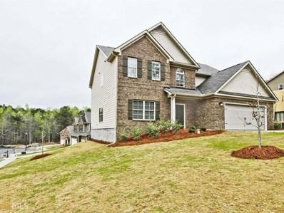 490 Dutchview Dr UNIT 34, Atlanta, GA 30349 - #: 8677142