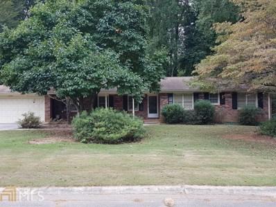 4065 Briarglade Way, Atlanta, GA 30340 - #: 8678756