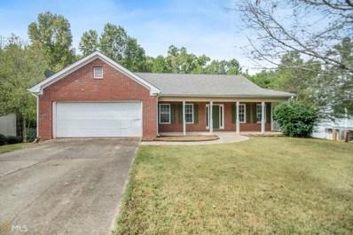 60 Camerons Way, Covington, GA 30016 - #: 8679239