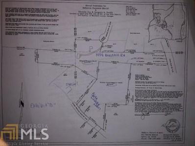 MLS: 8680393