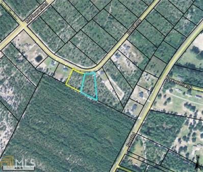 31 Best Loop Road, Hortense, GA 31543 - #: 8680719