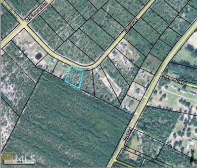 32 Best Loop Road, Hortense, GA 31543 - #: 8680746