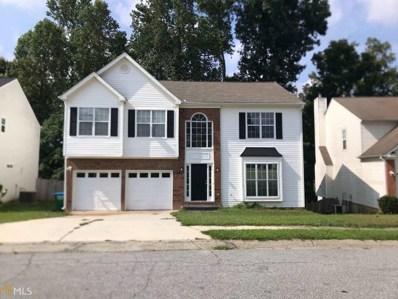7025 Magnolia Park Ln, Norcross, GA 30093 - #: 8683231