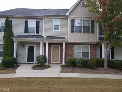 3533 Parc Cir, Atlanta, GA 30311 - #: 8685277