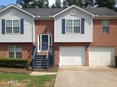 1955 Oak Terrace Dr, Atlanta, GA 30316 - #: 8686221