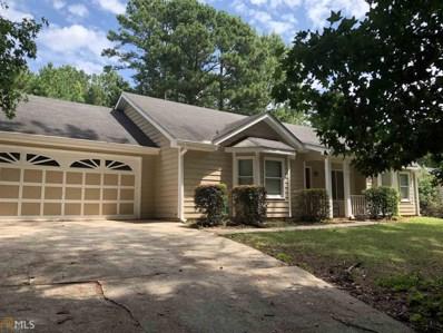 130 Willow Shoals Dr, Covington, GA 30016 - #: 8687243