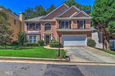 3444 Rose Arbor Ct, Atlanta, GA 30340 - #: 8688682