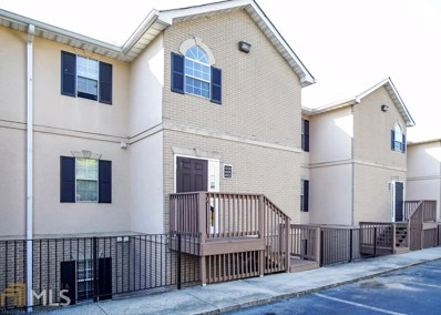 4022 Stillwater Drive, Norcross, GA 30093 - #: 8688789