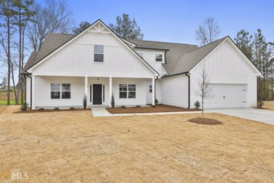 250 Wet Stone Rd UNIT 217, Senoia, GA 30276 - #: 8693328