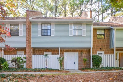 6080 Wintergreen Rd, Norcross, GA 30093 - #: 8693671