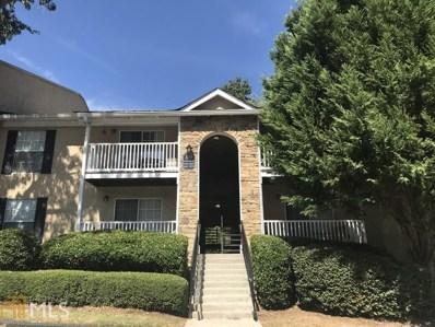 3160 Seven Pines Ct UNIT 312, Atlanta, GA 30339 - #: 8694908