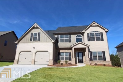 2097 Massey Ln UNIT 37 - Ki>, Winder, GA 30680 - #: 8695154