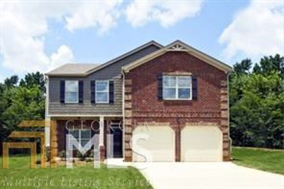 2094 Massey Ln UNIT 3025, Winder, GA 30680 - #: 8695172