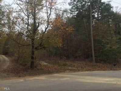 5595 Candler Creek, Gillsville, GA 30543 - #: 8696437