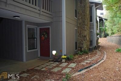5035 Woodridge Way, Tucker, GA 30084 - #: 8701884